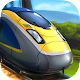 High Speed Trains 2 - England (game)