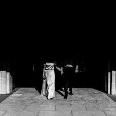 Wedding photographer Sergey Kaba (kabasochi). Photo of 17.07.2018