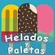 Recetas de Helados y Paletas for PC Windows 10/8/7