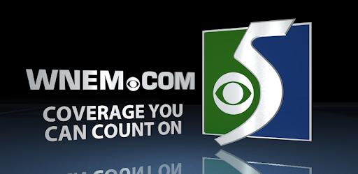 WNEM TV5 Mid-Michigan News - Apps on Google Play