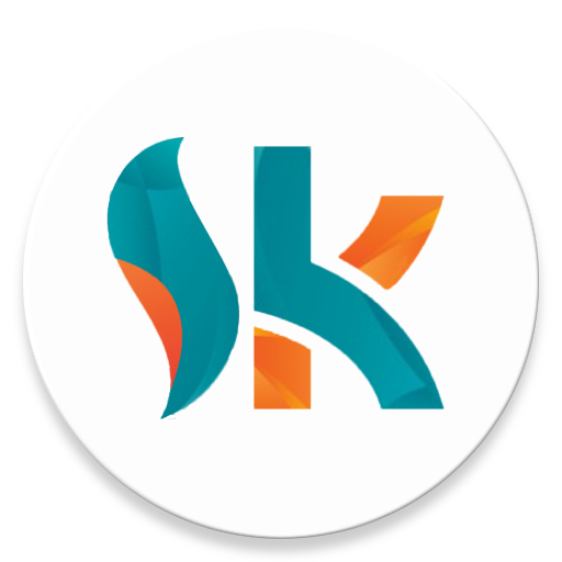 StarKB file APK for Gaming PC/PS3/PS4 Smart TV