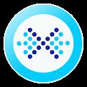 KareXpert icon