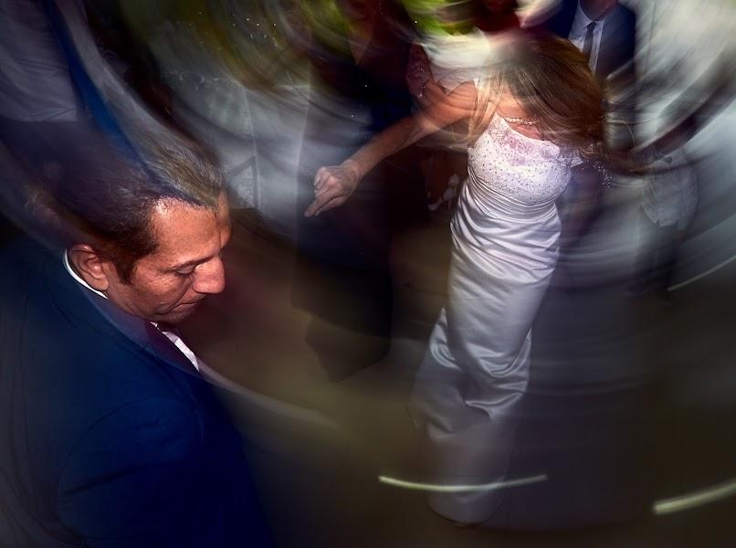 Fotógrafo de bodas Patricio Fuentes (patostudio). Foto del 10.07.2018