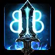 Blade Bound: Hack and Slash of Darkness Action RPG APK