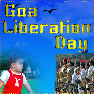indian independence movement and goa liberation Faces of india - goa's freedom struggle  in the process of establishing the  portuguese rule in goa in 1510 ad, alfonso albuquerque exploited and.