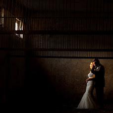 Wedding photographer Petrica Tanase (tanase). Photo of 09.02.2018