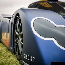 Redbull by Jurgen van Staden - Transportation Automobiles ( automobile, cars, sports, car, automobiles )