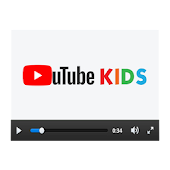 Youtube For Kids 🎬🎬🎬