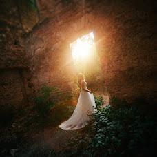 Wedding photographer Anastasiya Nikolenko (NNikol). Photo of 06.12.2015