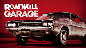 Roadkill Garage thumbnail