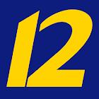 KSLA News 12 icon