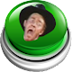 Download Wilhelm Scream Sound Button For PC Windows and Mac