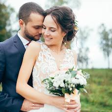 Wedding photographer Dmitriy Denisov (steve). Photo of 05.12.2016