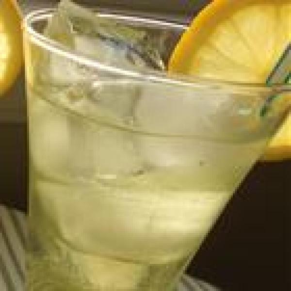 Limoncello / Arancello Recipe