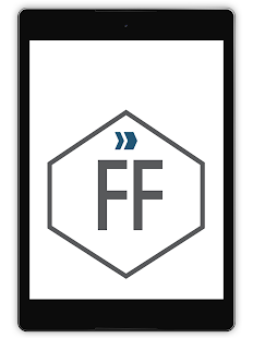 Farrah Fit for PC-Windows 7,8,10 and Mac apk screenshot 6