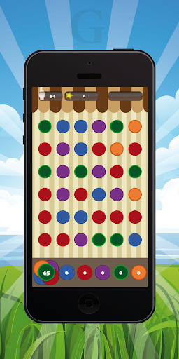 Dots screenshot 4