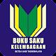 Download Buku Saku Kelembagaan 2019 For PC Windows and Mac