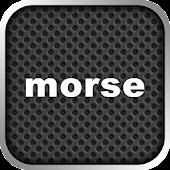 Learn Morse Code Pro