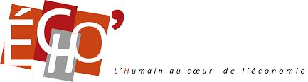 Echo'Aveyron