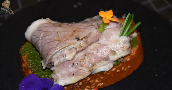 2018-07-09 Lo Monaco Altra Cucina a Villabate (PA)