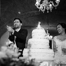 Wedding photographer Eugenio Luti (luti). Photo of 22.08.2017