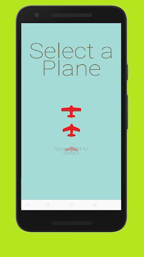 Télécharger Plane Control - Plane Crash mod apk screenshots 2