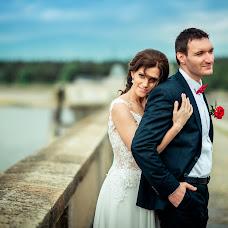Wedding photographer Max Bukovski (MaxBukovski). Photo of 31.05.2017