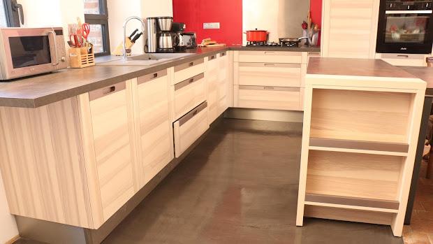 facile-dentretien-beton-cire-cuisine-credence-plan-de-travail-decoration-enduit-decoratiif-ile-de-france-paris-les-betons-de-clara-faq