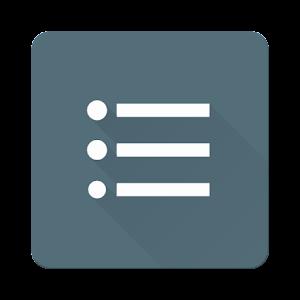 Notif Log Pro APK Cracked Download