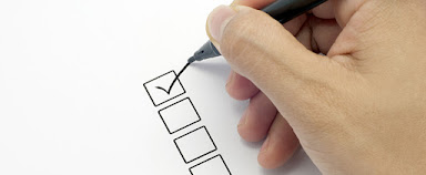 Compromis de vente, que faire après la signature du compromis de vente ?