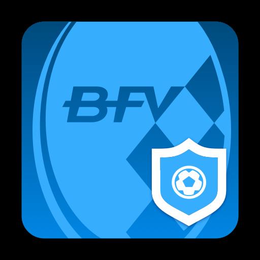 BFV-Team-App