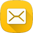 Messages file APK for Gaming PC/PS3/PS4 Smart TV