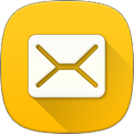 Messages 2.6.0