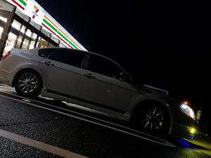 ティアナ J31 230JMのカスタム事例画像 Nozomiさんの2019年12月30日22:01の投稿