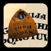 Ouija Board Free