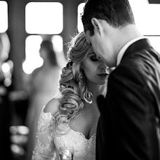 Hochzeitsfotograf David Anton (DavidAnton). Foto vom 25.03.2017