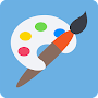 Spot & Sketch APK icon