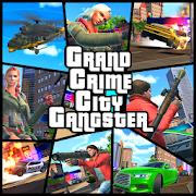 Grand Crime City Gangster Mafia: Street Crime Thug