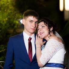 Wedding photographer Sergey Reshetov (PaparacciK). Photo of 25.01.2017
