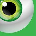 tvzavr - фильмы и сериалы HD icon
