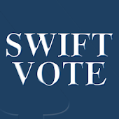 Swift Vote
