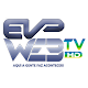 Download EVP WEB TV For PC Windows and Mac