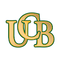 UCB Mobile Banking icon