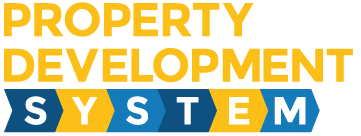 Property Development System - Property Development Courses