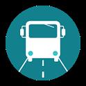 Kocaeli Kent Kart Otobüs Sorgu icon