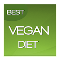 Best Vegetarian Diet icon