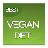 Best Vegetarian Diet