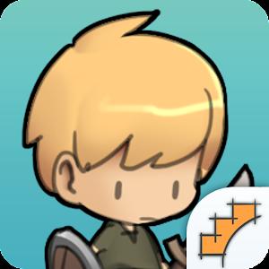 Brave John v1.1.7 Mod APK (Unlocked)