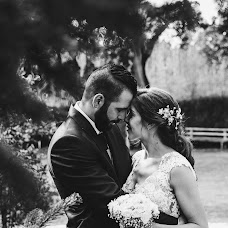 Wedding photographer Guilherme Pimenta (gpproductions). Photo of 24.01.2018