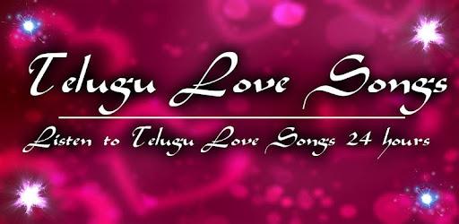 Telugu Love Songs & Video (NEW + Hit + HD) 2018 - Apps on